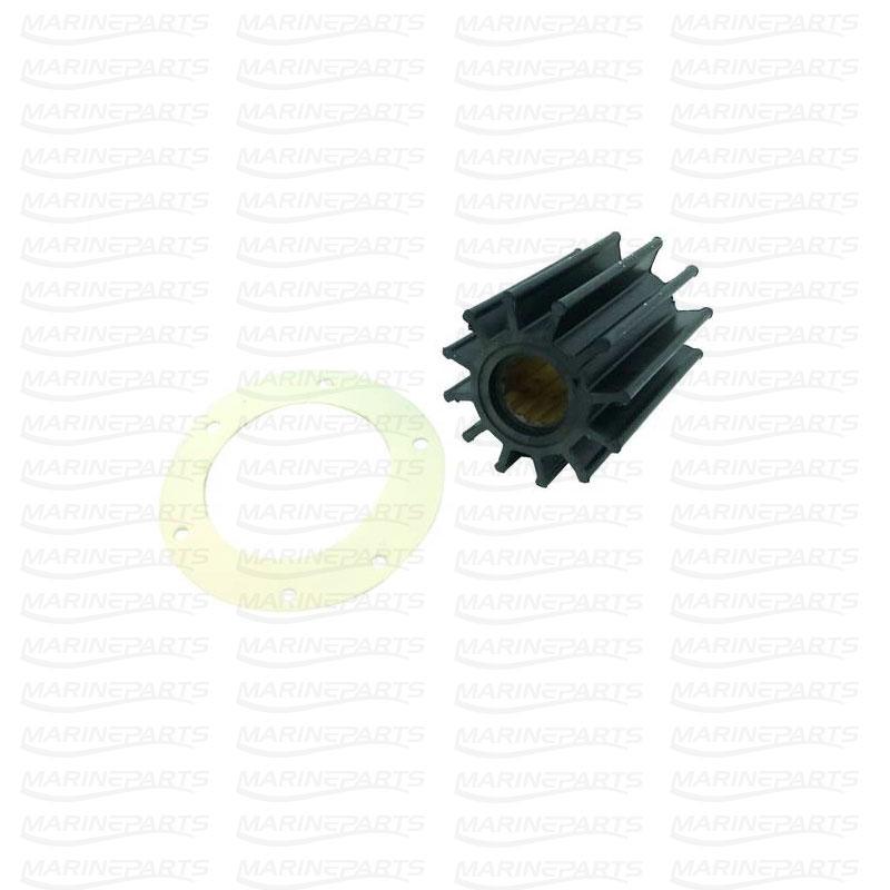 Impeller CEF500162G