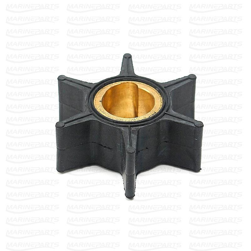 Impeller Johnson/Evinrude 20-35 hp
