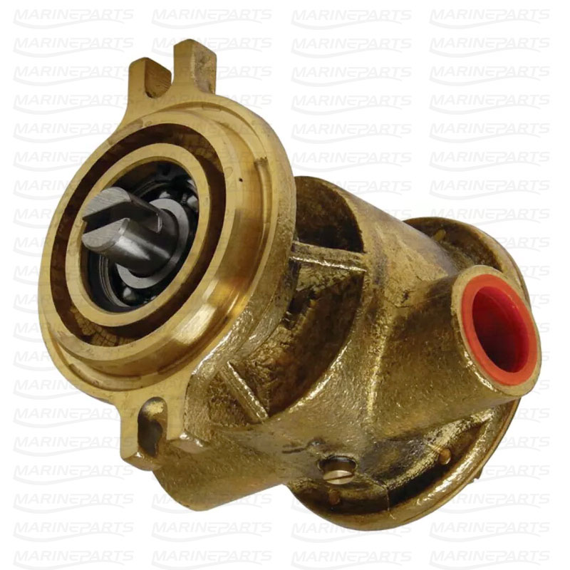 Sea Water Pump for Volvo Penta 30, 31, 40, 41