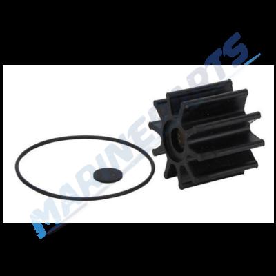 Impeller CEF500114T