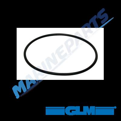 einfach zu verstellen und zu installieren Schwarz verstellbare Gurte f/ür H/ängematte keine Sch/äden an B/äumen 2pcs//set OSISTER7 H/ängematten-Riemen nicht null