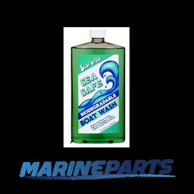 Sea Safe veneen pesuaine 950 ml.