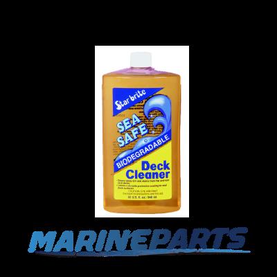 Sea Safe kannen puhdistusaine 950 ml.