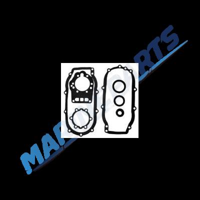 Repair Kit BorgWarner V-Drive