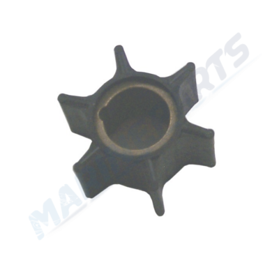 Impeller Mercury 10-40 hk