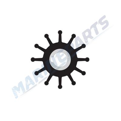 Impeller CEF500192GX
