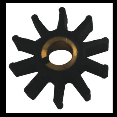 Impeller Force 20-35 hk
