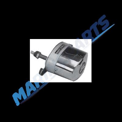 Vinduesvisker Motor 12V 110º