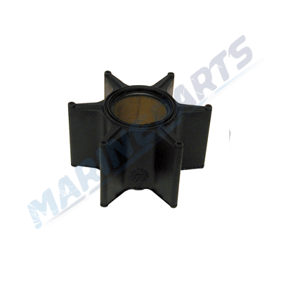 Impeller Mercruiser Alpha & Mercury/Mariner