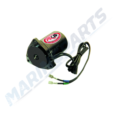 Trim/tiltmotor Evinrude/Johnson