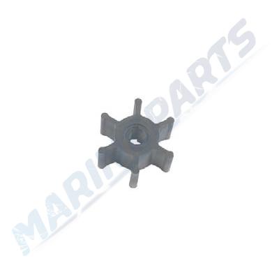 Impeller CEF500127
