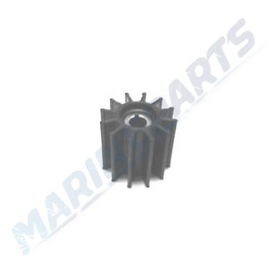 Impeller CEF500164T