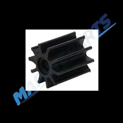 Impeller Yanmar 6LY-UTE/-STE / Mercruiser HINO