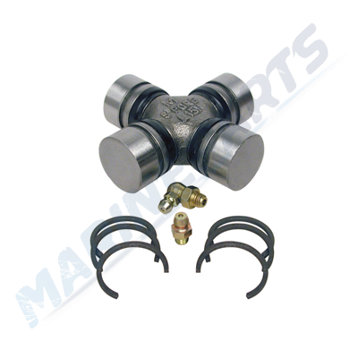 Universal Joint, marineparts eu
