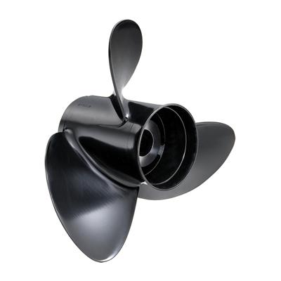 Propeller RUBEX alu 3-blade 15.5