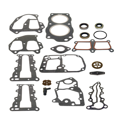Powerhead Gasket Kits Johnson/Evinrude