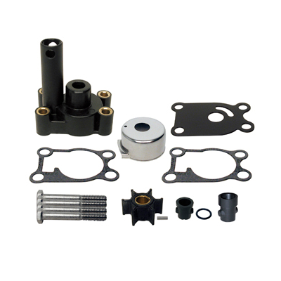 Water Pump Repair Kits Johnson/Evinrude