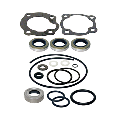 Gearcase Seal Kits Johnson/Evinrude