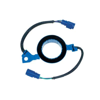 Sensors Johnson/Evinrude