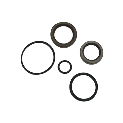 Crankshaft Seal Kits Johnson/Evinrude