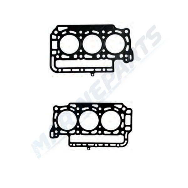 Cylinder Head Gaskets Honda