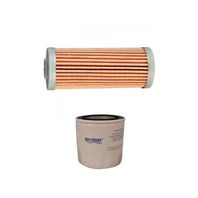 Fuel Filters Kohler