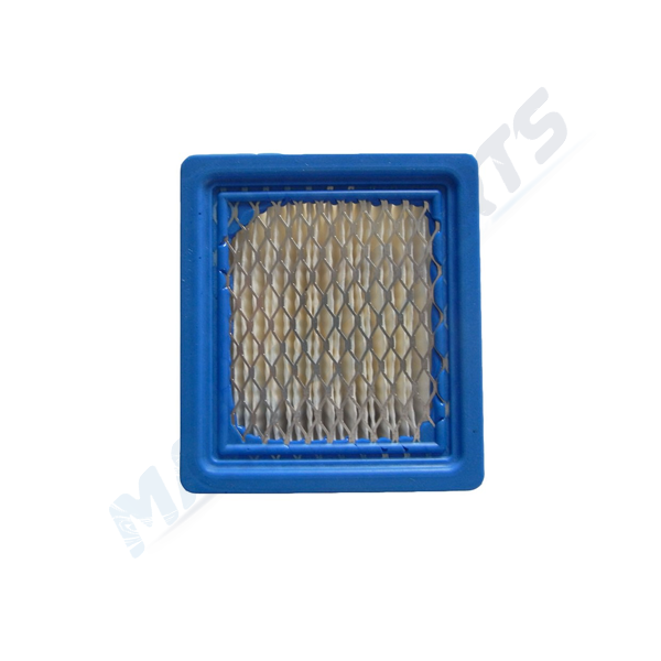 Air Filters Mercury/Mariner