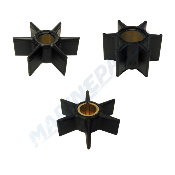 Impellers Mercury/Mariner