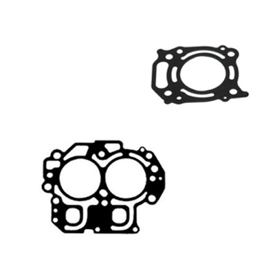 Topplockspackningar Mercury/Mariner