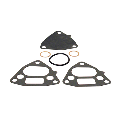 Fuel Pump Repair Kits Mercury/Mariner