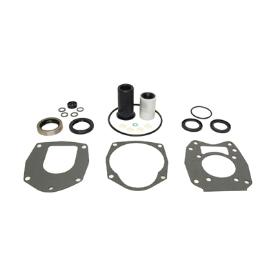 Gearcase Seal Kits Mercury/Mariner