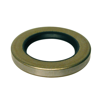 Crankshaft Oil Seals Mercury/Mariner