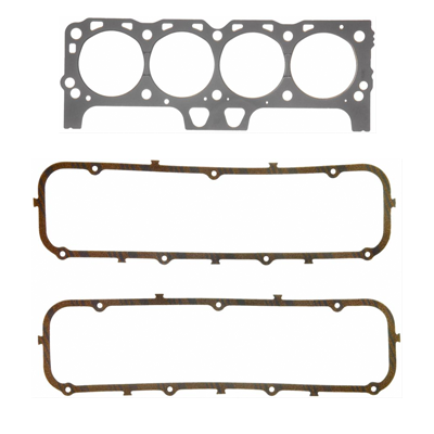 Gasket Kits OMC 7.5 L, V8, 460 King Cobra (295, 340 hp)