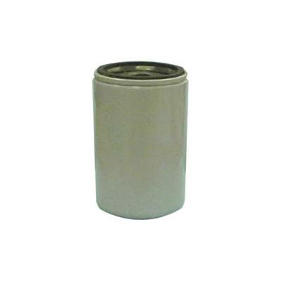 Oil Filters Onan