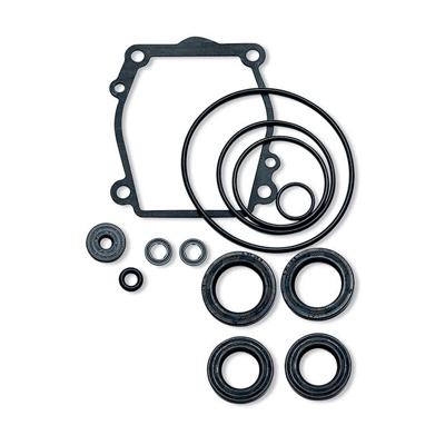 Gearcase Seal Kits Suzuki