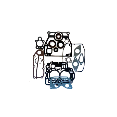 Powerhead Gasket Kits Tohatsu