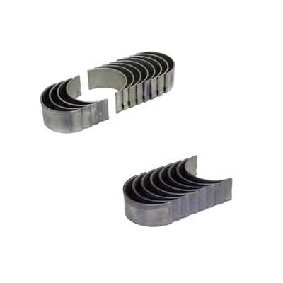 Connecting Rod Bearings for Volvo Penta