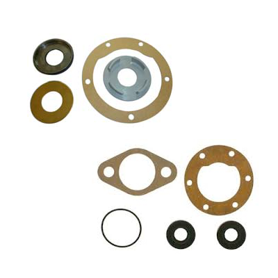 Gasket Kits Sea Water Pumps for Volvo Penta