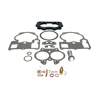 Carburetor Service Kits for Volvo Penta