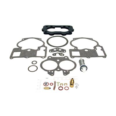 Reparationssæt karburatorer til Volvo Penta