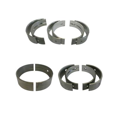 Main bearing Kits for Volvo Penta diesel models